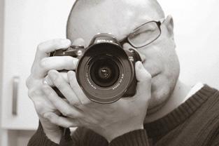 社長の写真だけで会社のイメージをアップさせる、3つのポイント
