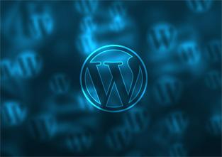 WordPressでCMS