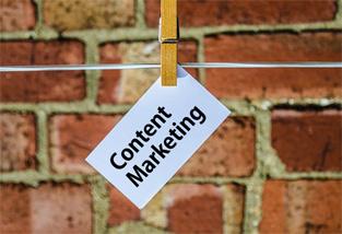 コンテンツマーケティングを行うべき7つの理由