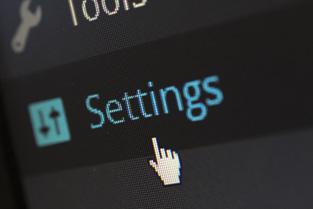 初心者が、WordPressでコーポレートサイトを作る全手順