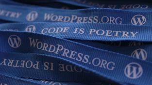 初心者が、WordPressで企業サイトを作る全手順-2