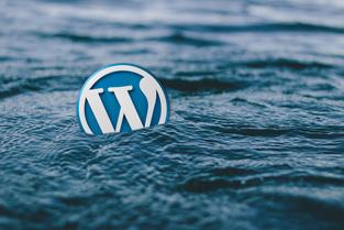 初心者が、WordPressで企業サイトを作る全手順-3