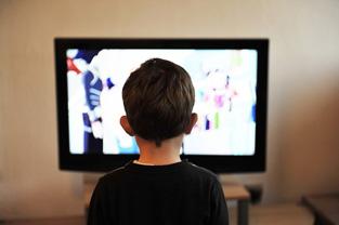 オンタイムでテレビを観ない