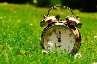 時間管理術のキモは、不要な情報を切り落とすこと