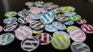 コンテンツマーケティングには、WordPressが最強な理由