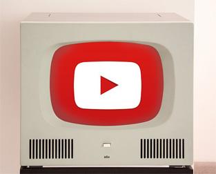 動画ギャラリープラグインは、企業サイトに馴染みにくい