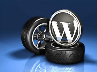 WordPessをスムーズに移行するための安全策