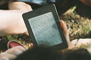 読みやすさは、アクセス数アップにつながる