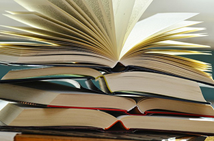 まず100冊!専門書を読める脳に変わる多読のすすめ