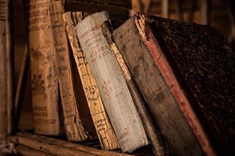 読めばハマる辞書の世界