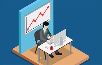 ビジネスマンのための評価が上がるレポートの書き方