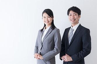 コーポレートサイト「先輩の声」で応募を増やす3施策